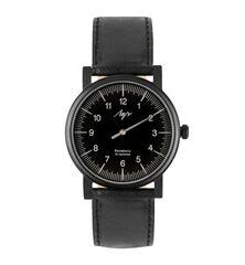 Часы Луч Наручные часы «Однострелочник» 71957784