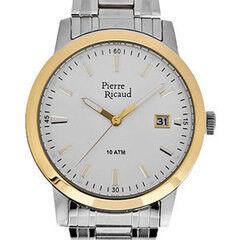 Часы Pierre Ricaud Наручные часы P15744.2112Q