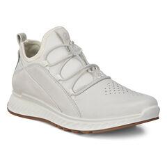 Обувь женская ECCO Кроссовки ST1 836133/01007