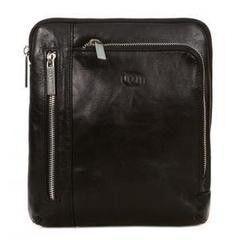 Магазин сумок Francesco Molinary Планшет мужской 513-6691-060