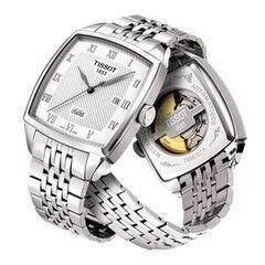 Часы Tissot Наручные часы T006.707.11.033.00
