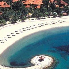 Туристическое агентство EcoTravel Пляжный авиатур в Индонезию,  Bali Tropic  4