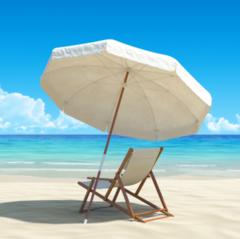 Туристическое агентство Голд Фокс Трэвел Пляжный aвиатур в Турцию, Аланья, Kleopatra Micador 4*