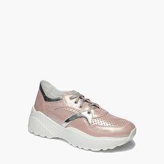 Обувь женская Happy family Полуботинки женские 110613576