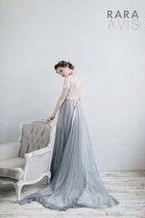 Свадебный салон Rara Avis Платье свадебное Shein