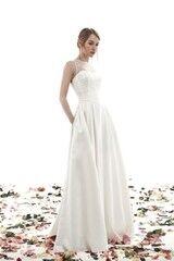 Свадебный салон UNONA Свадебное платье «Fiona» из коллекции AMBER
