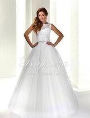Свадебный салон Rafineza Платье свадебное Belinda