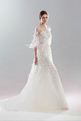 Свадебный салон Papilio Свадебное платье «Дюна»