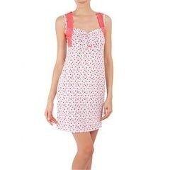 Одежда для дома женская Mark Formelle Сорочка ночная женская Модель: 572280