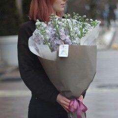 Магазин цветов VETKA-KVETKA Букет 216