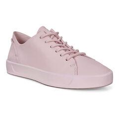 Обувь женская ECCO Кеды SOFT 8 450843/01420