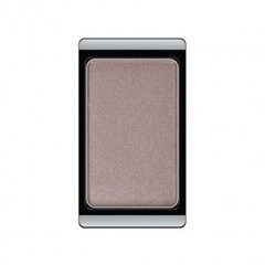 Декоративная косметика ARTDECO Голографические тени для век Eyeshadow Duochrome 203 Silica Glass