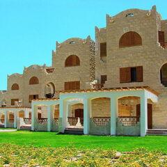 Туристическое агентство Ривьера трэвел Пляжный авиатур в Египет, Хургада, Royal Lagoons Aqua Park Resort Hurghada 5*