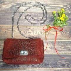 Магазин сумок Vezze Сумка женская 0116