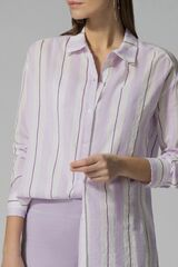 Кофта, блузка, футболка женская Elis блузка арт. BL0255