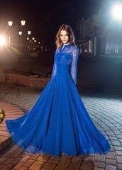 Вечернее платье Papilio Вечернее платье 220