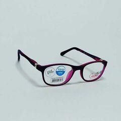 Очки Cube Eyewear Очки для зрения №6