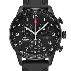 Часы Swiss Military by Chrono Наручные часы SM34012.09