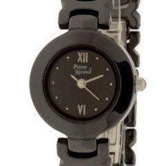 Часы Pierre Ricaud Наручные часы P21040.E184Q