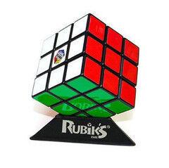 Магазин настольных игр Rubik's Игра «Кубик Рубика»