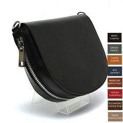 Магазин сумок Vezze Сумка женская 0012