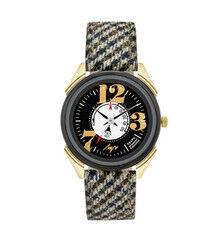 Часы Луч Женские часы 272299816