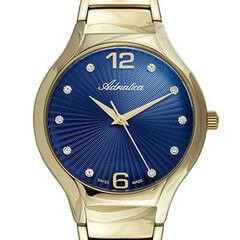 Часы Adriatica Наручные часы A3798.1175Q