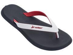 Обувь мужская Rider Сланцы  10594-22146