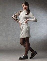 Платье женское MISUTERI Платье Corufu MSS0103