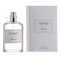 Парфюмерия Chabaud Maison De Parfum Парфюмированная вода Vert D'eau