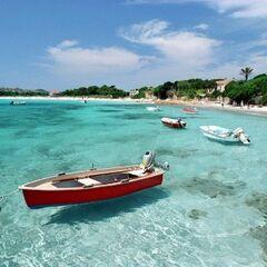Туристическое агентство Мастер ВГ тур Пляжный aвиатур в Италию, Лидо ди Езоло, Ettoral 3*
