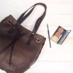 Магазин сумок Vezze Сумка женская 0158