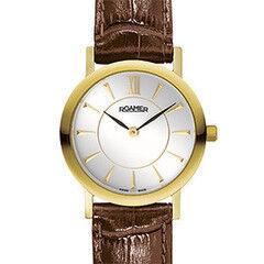 Часы Roamer Наручные часы Limelight 934857 48 15 09