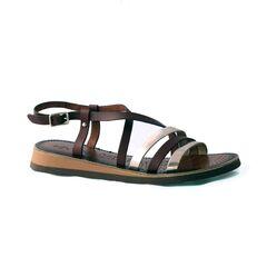 Обувь женская Tucino Босоножки женские 334-TORRESIO