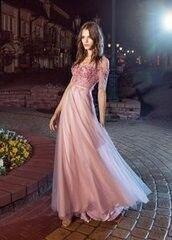 Вечернее платье Papilio Вечернее платье 208