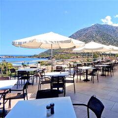 Туристическое агентство Мастер ВГ тур Пляжный авиатур в Грецию, Крит, Atali Grand Resort 4* (ex.Atali Village 3*) (10 ночей, июнь)