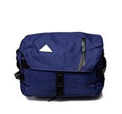 Магазин сумок Unicum Сумка 07657709