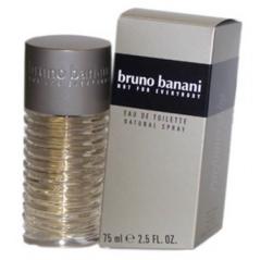 Парфюмерия Bruno Banani Туалетная вода Man