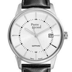 Часы Pierre Ricaud Наручные часы P97214.5213Q