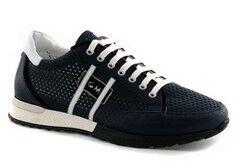 Обувь мужская Goodman Кроссовки мужские 49651