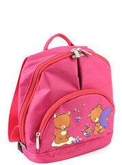 Магазин сумок Galanteya Рюкзак детский 30709