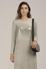 Платье женское Elis Платье женское арт. DR1012K