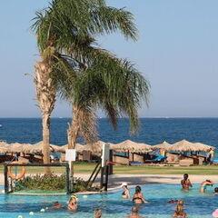 Туристическое агентство Мастер ВГ тур Пляжный авиатур в Египет, Хургада, Mercure Hurghada 4*