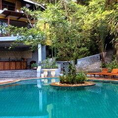 Туристическое агентство Jimmi Travel Отдых на Шри-Ланке, Thambapanni Retreat 3*