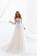 """Свадебный салон ALIZA свадебное платье """"Carry"""""""