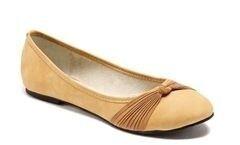 Обувь детская Unicum Туфли для девочки 0909148932