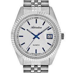 Часы Adriatica Часы мужские A1090.51B3Q