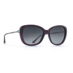 Очки INVU Солнцезащитные очки B2804C