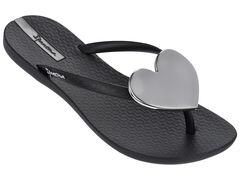 Обувь женская Ipanema Сланцы Maxi Fashion II  82120-21138 Fem