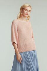 Кофта, блузка, футболка женская Elis Блузка женская арт. BL1589V
